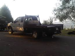 Pics Of Flatbed Trucks - Diesel Forum - TheDieselStop.com Two Lane Desktop February 2014 1991 Chevrolet C3500 9 Flatbed Dump Truck For Sale Youtube Trucks 2017 Ford F450 Super Duty Crew Cab 11 Gooseneck Flatbed 32 Diamond T 15 Ton Isuzu Truck For Sale 1193 Intertional Trucks In Pennsylvania For Sale Used On D New Diesel Resource Ums Dodge Pickup Alinum Flatbeds Highway Products Inc 1954 F500 2 Flatbed Truck Vintage Clean Commercial