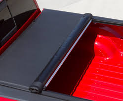 Mastercraft | Caps And Covers | TONNEAU COVERS | Leominster MA 5 Tips For Choosing The Right Truck Bed Cover Bullring Usa Decked Pickup Tool Boxes And Organizer Commercial Caps Cap World Covers Northwest Accsories Portland Or Hero Jeep Van Personal Caddy Toolbox Foldacover Tonneau Toppers Forsyth Il Rollup Vs Trifold Comparison Youtube Access For Guide Supertruck