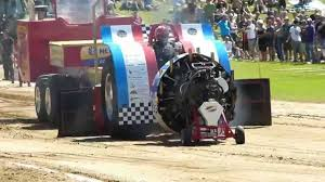 Tractor Pulling Extreme - Fail Start - YouTube 300hp Demolishes The Texas Sled Pulls Youtube F350 Powerstroke Pulling Stuck Tractor Trailer Trucks Gone Wild Truck Pulls At Cowboys Orlando Rotinoff Heavy Haulage V D8 Caterpillar Pull 2016 Big Iron Classic Pull Hlights Ppl 2017 2wd Pulling The Spring Nationals In Wilmington Coming Soon On Youtube Semi Sthyacinthe Two Wheel Drive Classes Westfield Fair 2013 Small Block 4x4 Millers Tavern September 27 2014 And Addison County Field Days Huge Hp Cummins Dually Fail Rolls Some Extreme Coal