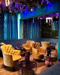 lounge 130 cocktail bar chemnitz germany 146 photos