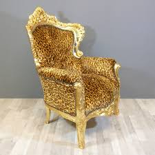 Baroque Armchair Leopard - Chair 54 Best Tudor And Elizabethan Chairs Images On Pinterest Antique Baroque Armchair Epic Empire Fniture Hire Black Baroque Chair Tiffany Lamps Bronze Statue 102 Liefalmont Style Throne Gold Wood Frame Red Velvet Living New Design Visitor Armchair Leather Louis Ii By Pieter French Walnut For Sale At 1stdibs A Rare Late19th Century Tiquarian Oak Wing In The Eighteenth Century Seat Essay Armchairs Swedish Set Of 2 For Sale Pamono
