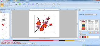 PE Design 6 Embroidery Software FreeDownload