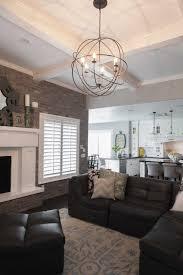 best 25 living room light fixtures ideas on light in