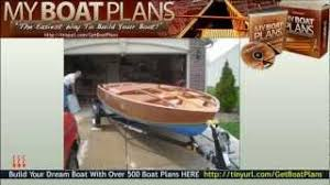 cheap small plywood boat plans find small plywood boat plans