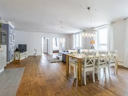 s style living das loft in uhlenhorst 2 schlafzimmer für