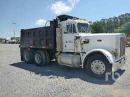 Peterbilt 359 Dump Truck For Sale - Truck Pictures Trucks For Sale Lenmart Motors 1995 Peterbilt 357 Tri Axle Dump Truck For Sale By Arthur Trovei 567 In Virginia Used On Peterbilt Dump Trucks For Sale Used 2007 379exhd Triaxle Steel Truck In 2015 337 Chipper Chip Arizona Butler Pa Cheap With Mason Ny Also Kansas And New England Together Craigslist Hauling Services Or