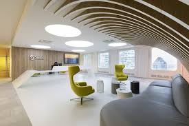 cbre help desk email sas offices by cbre design project since interior architects