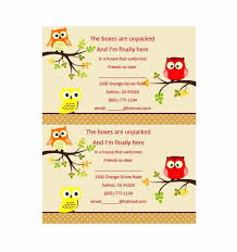 Housewarming Invitation Templates Printable Template In Tamil