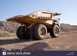 Caterpillar 793 Mine Haul Truck Rear View Arizona Stock Photo ... Cats Autonomous Mine Truck System Will Soon Drive Komatsu 930es Amazoncom Norscot Cat 795f Ac Ming Truck Yellow Toys Games Semi 5122521133 Pflugerville By Truckpflugerville On Deviantart Cruising The Desert In Cat Ct680 News 789 The New 789d With A Wide Range Of Options Exclusive Caterpillar Reveals The Impact Autonomy Articulated Dump Transport Services Heavy Haulers 800 797f 2009 3d Model Hum3d 793f For Sale Whayne 1993 D350d Haul Item L5048 Sold Decem Caterpillar 769d Trucks Sale Rigid Dumper Dump 793 Rear View Arizona Stock Photo