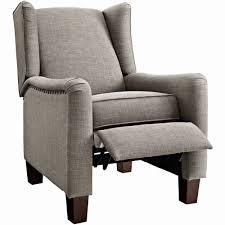 Better Homes And Gardens Living Room Furniture Elegant