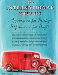 Directory Index: IHC Ads/1934 For Sale 1940 Intertional Truck With A Chevy V8 Engine Swap Depot Dodge Fargo 30cwt 1934 In Wollong Nsw 1949 Harvestor All Original Barn Find Kb1 Half Ton Old Trucks Hot Rod Truck Antique Classic 193436 Harvester C30 Refrigerator C1 Pickup Classic Driver Market 1 12 Jims Garage Prewar Street Rod Parked By Redtailfox On Deviantart 1938 D30232 Rm Sothebys Hershey 2015 Modified Pick Up My Style Pinterest