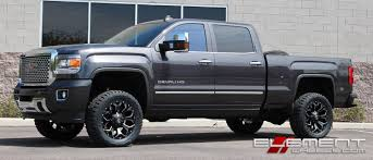 GMC SUV Wheels | Custom Rim And Tire Packages Beautiful 20 Inch Dodge Ram Rims Black 2018 Cars Models 8775448473 Xd Series Rockstar 2 Xd811 Truck Factory Inch Sport Wheels Ford F150 Forum Community Of Karoo By Rhino Seeker Raptor A Stunning Truck With Colour Coded Wheel Arches And Fuel Piece Wheels Black Iron Gate Insert Pinterest And Tires Monster Wheels For Best With 2019 New Oem Factory Ram 2500 Hd Pickup Laramie Chevy Silverado Tahoe Avalanche Colorado Suburban On Nitto Trucks Vs 17
