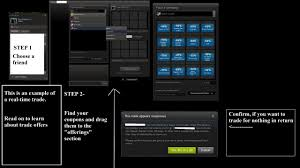 Steam Community :: Guide :: How To Use Steam Coupons Xbox Coupon Codes Ccinnati Ohio Great Wolf Lodge Reddit Steam Coupons Pr Reilly Team Deals Redemption Itructions Geforce Resident Evil 2 Now Available Through Amd Rewards Amd Bhesdanet Is Broken Why Game Makers Who Abandon Steam 20 Off Model Train Stuff Promo Codes Top 2019 Coupons Community Guide How To Use Firsttimeruponcode The Junction Fanatical Assistant Browser Extension Helps Track Down Terraria Staples Laptop December 2018 Games My Amazon Apps