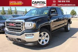 New 2019 GMC Sierra 1500 Limited Double Cab SLE Double Cab Pickup W ... Gmc Updates Sierra Elevation Edition For 2016 Amazoncom Denali Pickup Truck 124 Friction Series Red Tuscany Trucks Custom 1500s In Bakersfield Ca Motor 2019 1500 First Look Review Luxury Wkhorse Carbuzz Finally Different The Car Guide 2009 Used 2wd Reg Cab 1190 Work At Perfect 2018 Ratings Edmunds Ext 1435 Sle Landers Serving 2017 Pkg Double 4x4 20 Black 65 Bed 42018 Truxedo Lo Pro Tonneau Cover 2014 Reviews Images And Specs Vehicles New Limited W