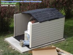 how to install rubbermaid shed roof download full software