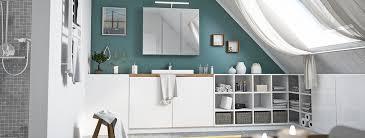 spiegelschrank fürs badezimmer planen deinschrank de