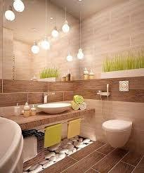 20 kreative spa badezimmer ideen für ihre beste referenz