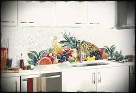 Apartment Kitchen Decorating Ideas On A Budget Wall Decor Design