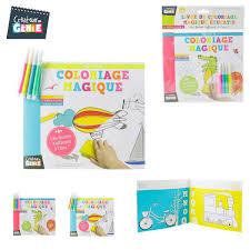 ANTI STRESS Livre De Coloriage Pour Adultes Joyeux Noel Magique Et Carnet De Coloriage Marabout