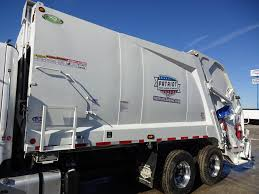 2016 Freightliner M2 106 - Patriot Truck Leasing Best Image Kusaboshicom Uhaul Pickup Trucks Can Tow Trailers Boats Cars And Creational Custom Airport Chrysler Dodge Jeep 2017 For Lease Near Chicago Il Sherman 2019 Ram 1500 Deals Nj Summit Spitzer Chevrolet Amherst North Canton Jackson A In Detroit Mi Ray Laethem Gmc Bartsville A Tulsa Owasso Source Can Your Business Benefit From Purchasing Used Box Truck New Englands Medium Heavyduty Distributor Finance Specials Orland Park Volvo Alternative Fuels Youtube
