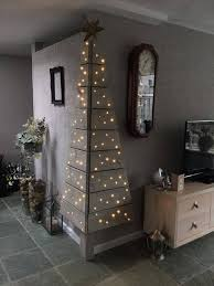 25 Unique Apartment Christmas Decorations Ideas On Pinterest