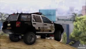 100 Craigslist Trucks San Antonio Gta Andreas Jeep Grand Cherokee Used Cars For Sale