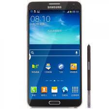 Samsung Galaxy Note 3 N9008V 4G TD LTE Smartphone China Mobile 4G