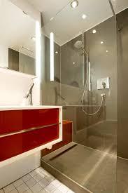 heimwohl badezimmer walk in dusche badezimmer badgestaltung