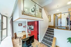 100 Studio House Apartments Richmond Place The University Of Edinburgh Self Catered