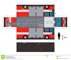 Index Of /cdn/21/2013/1 Fire Truck Template Costumepartyrun Coloring Page About Pages Templates Birthday Party Invitations Astounding Sutphen Hs4921 Vector Drawing Top Result Safety Certificate Inspirational Hire A Index Of Cdn2120131 Outline Cut Out Glue Stock Photo Vector 32 New Best Invitation Mplate Engine Of Printable Large Size Kindergarten Nana Purplemoonco