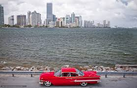 100 Craigslist Trucks Los Angeles 1960 Chevy Impala Convertible Ca