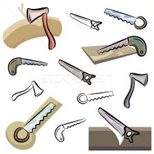 Woodworking Tools Stock Photo C Clipart Design