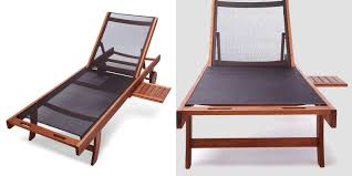 25 Best Patio Chairs To Buy Right Now Reiko Fabric Left Corner Chair Unit Habitat Outdoor Chaise Lounges Patio Fniture Ding Sets How To Replace A Lounge Sling Youtube Modular Sofas Sectional Ikea Club 7 Chair Lebello 30 Best Cozy Chairs For Living Rooms Most Comfortable For Inspirational Pool Type Scdinavian Colors Options White Rochester Lra From Ultimate Contract Uk Hayneedle What Is Why Buy One Como Room Chaises Value City