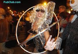 West Hollywood Halloween Carnaval 2015 by Halloween Los Angeles Carnaval Weho Is La U0027s Best Party