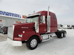 TruckPaper.com   2004 WESTERN STAR 4900SA For Sale Section 4 Exploiting Mineral Deposits Geochemical Perspectives Lavori Agricoli 2014 Same Leopard 85 E Nh T 30 Video Dailymotion Damiron Truck Sales Fremont In Image Mag Truckpapercom 2004 Western Star 4900sa For Sale Paper Truckpaper Exposed Twitter Insider Wwwmptrucksnet 2008 Kenworth W900l Daimler Trucks Alaide The Very Best In New Trucks Parts And 2003 Peterbilt 379exhd 1996 2007 379 Center