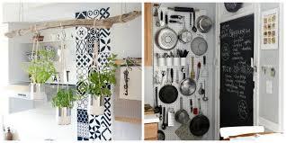 tipps und tricks für die kleine küche die manowerker