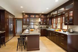 accessoire meuble cuisine accessoire meuble de cuisine top gallery of porte pour meuble