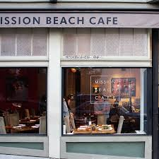 ission cuisine 2 mission cafe san francisco ca opentable