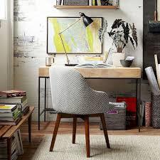 DesignForward City Apartment Mixes Materials And Textures