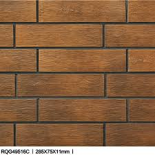 brick veneer cost tile for walls faux lowes flooring wall cladding