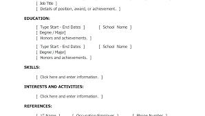 Sample Cover Letter For Administrative Assistant Australia Basic Skills Resume Examples Ex