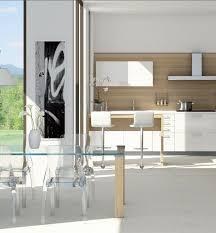 meuble cuisine schmidt déco cuisine schmidt avis nantes 3216 meubles cuisines
