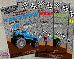 Monster Truck Birthday Invitation - Forever Fab Boutique Monster Truck Carpet Alarm Clock Outabed Stand Or Run On The Basher Trucks Wiki Fandom Powered By Wikia Amazoncom Lego City 60180 Building Kit 192 Piece Birthday Invitation Forever Fab Boutique Wheels Water Engines Jam At Stafford Motor Speedway The Life Of Buffs Time Red Personalized Each Whosale Party Sneak Peek New Proline Racing Ram 1500 Monster Truck Body Engines Bestwtrucksnet Etsy Trucks Take American Culture Road Washington Times