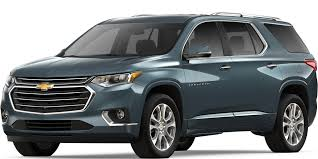 2019 Traverse: Mid Size SUV Crossover - 3 Row SUV Cindy We Hope You Enjoy Your New 2012 Chevrolet Traverse Toyota Tundra With 22in Black Rhino Wheels Exclusively From The 2018 Adds More S And U To Suv Midsize Canada Used 2017 Lt Awd Truck For Sale 46609 New 2019 Ls Sport Utility In Depew D16t Joe Limited Crewmax Dealer Serving Nissan Frontier Pro City Mi Area Volkswagen Gmc 3 Gmc Acadia Redesign Gms Future Suvs Crossovers Lighttruck Based Heavy Sales Sault Ste Marie Vehicles For