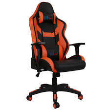 100 Gaming Chairs For S The 30 Best For 2019 RAVE Reviews
