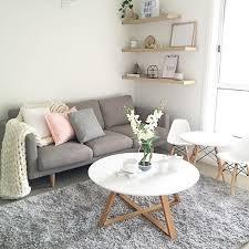 Stunning Kmart Living Room Furniture Images Home Design Ideas