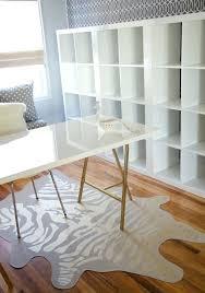 desk ikea white office desk ikea malm white office desk ikea