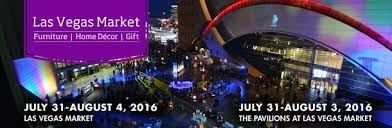 Biggest Ever Las Vegas Market Opens Sunday Rug Industry News