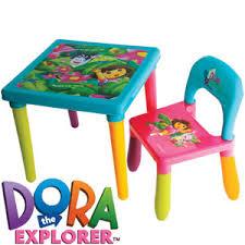 Dora The Explorer Talking Kitchen Set by 13 Dora The Explorer Kitchen Set Target 지연김 Google Tabla