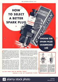 Champion Spark Plugs Stock Photos & Champion Spark Plugs Stock ... Powder River Ordnance Shop E3 1316in Spark Plug For 4cycle Engine At Lowescom Vintage Advertising Art Tagged Tires Page 8 Period Paper Champion Small Cj8 Champion Repco Australia Metal Plugs Its Fun To Fly Aviation Sign Iridium Box Of 4 New Old Stock 9802 Ebay L20v 837 Marine And 26 Similar Items 404 Copper Plus Se Jegs 71 Automotive Plg Walmartcom Porcelain Antique Automobile For Kia Rio Ub 14l G4fa
